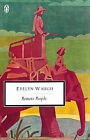 Remote People by Evelyn Waugh (Paperback, 1995)