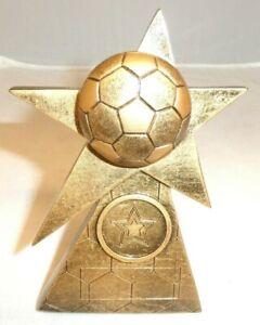 Football-Trophies-Pk8-Presentation-Packs-of-10-12-or-15-FREE-ENGRAVING