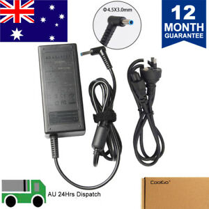 Laptop-Power-Adapter-Charger-for-HP-Pavilion-EliteBook-X360-1030-G2