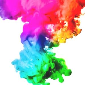10ml-Liquid-Candle-Wax-Dye-Eco-Soya-amp-Paraffin-soy-Wax-Melts-Gel-Pigment-Dyes