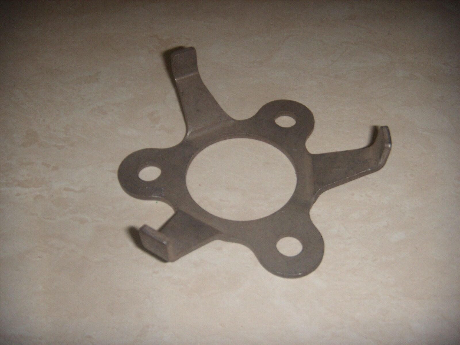 Vintage Arctic Cat NOS Salsbury  Drive Clutch Retractor 0100-062, 702836  quality first consumers first