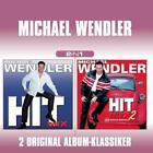 Michael Wendler-2 in 1 (Hit Mix Vol.1/Hit Mix V von Michael Wendler (2013)