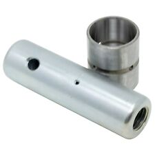 6711334 6708517 Pivot Pin Amp Bushing Kit Fits Bobcat 863 864 873 883 A220 T200