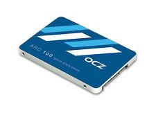 OCZ Arc 100 480GB SSD 2.5 Series-pollici 7mm SATA III ULTRA SLIM