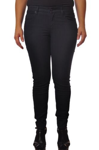 Latinò Pants Female Blue 4307310A184338