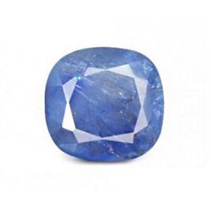 Suelto-Piedra-Preciosa-100-Natural-Certificado-3CT-Sri-Lanka-Ceilan-Raro-Azul