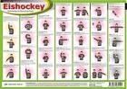 Eishockey von Michael Schulze (2016, PQ)
