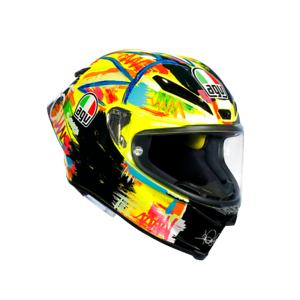 CASCO-INTEGRALE-AGV-PISTA-GP-R-ROSSI-WINTER-TEST-2019-CARBON-TAGLIA-L