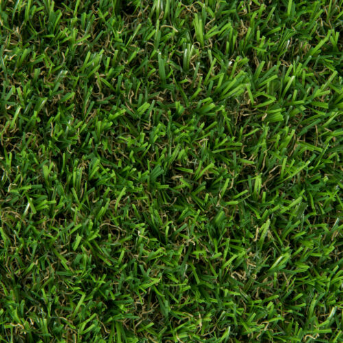 25mm artifiical lawn turf astro grass synthetic plastic artificial grass CHEAP!