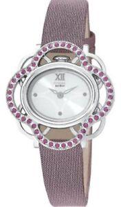 Citizen-EW8971-03A-elegant-Ladies-Mother-of-Pearl-MOP-Purple-Watch-RRP-350-00