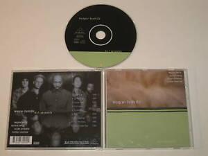 Wayne-Horvitz-4-1-Ensemble-Int-3224-2-CD-Album