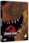 Jurassic Park 5050582401318 DVD Region 2