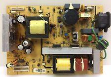 Philips 37MF231D/37 Power Supply Board 31381036294.3 (AS IS / BAD BOARD)