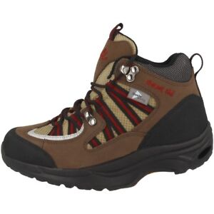 Step Le Trekking Chung Donna Boots Stagioni Tutte Trail Scarpe Equilibrio Shi Da RTx4AwqF7