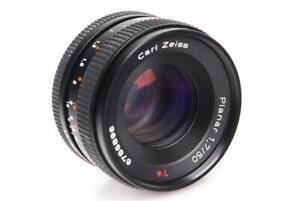 Contax-50mm-1-7-T-Planar-AE-Carl-Zeiss-6786896