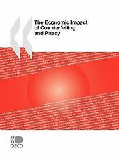 The Economic Impact of Counterfeiting and Piracy by Labour and Social Affairs...