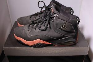 para para 10 de 009 Zapatos Tamaño Jordan baloncesto hombre Rare Air nosotros B'loyal 315317 aw8Tpq