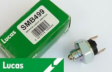 Overdrive Switch Escution In  Chrome Mgb Mgc Etc New Item Bd4-d3