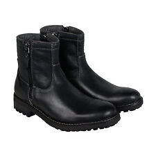 Leather Boots for Men | eBay