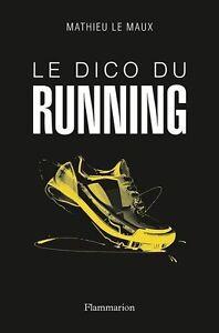Le-Dico-du-Running-Le-Maux-Mathieu-neuf