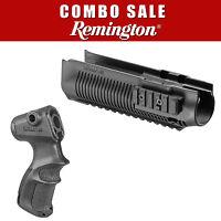 Fab Defense Remington 870 Conversion & Accessory Raider Kit - Agr-pr-870