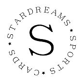StarDreamsTW