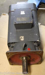 Siemens-1PH6-Servo-Motor-1PH6131-4NG46-Spindle-Servo-Motors-with-Bearing-Marks