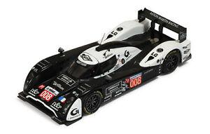 Lola-Aston-Martin-008-LMP1-Le-Mans-2010-Mailleux-Ragues-Ickx-1-43-Model