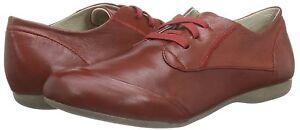 Chaussures Fiona Seibel pour 01 femmes Josef 6uk R0qxa0