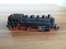 TT BR 86 460    (8)