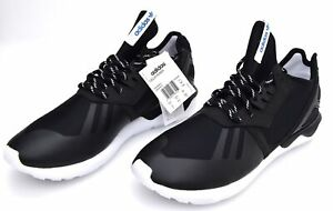 ADIDAS-HOMME-CHAUSSURE-SPORTIF-SNEAKER-CASUAL-TEMPS-LIBRE-M19648-TUBULAR-RUNNER