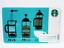 Starbucks-The-new-mint-condition-that-there-is-no-official-Starbucks-card thumbnail 1