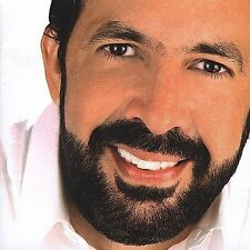Audio CD Para Ti - Guerra, Juan Luis - Free Shipping