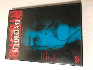 Dee-Snider-039-s-Strangeland-DVD