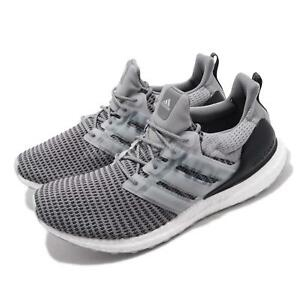 a373d478899 Image is loading Undefeated-X-adidas-Ultraboost-Undftd-Shift-Grey-BOOST-