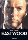 Clint Eastwood: Go Ahead, Make My Day by Douglas Keesey (Paperback, 2006)