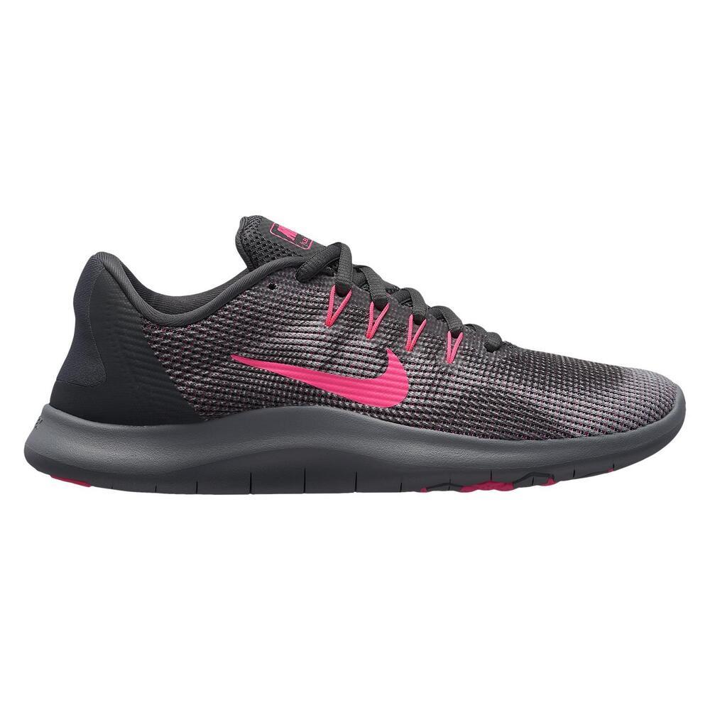 cheaper 94932 cb078 LATEST RELEASE Nike Flex 2018 RN Femmes Running Chaussures Chaussures  Chaussures Chaussures de sport pour hommes
