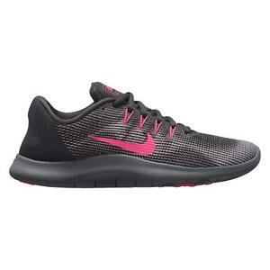 Nike Flex 2018 RN Womens Running Shoes