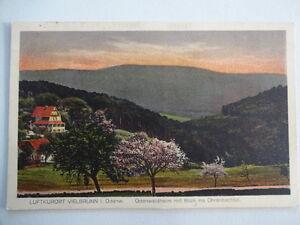 A145-PK-alt-Vielbrunn-Odenwaldheim-mit-Blick-ins-Ohrenbachtal-1917