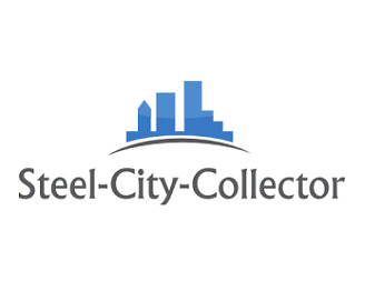 Steel-City-Collector