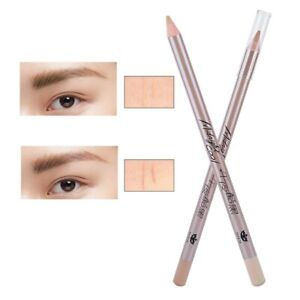 Long-Lasting-Eyebrow-Tattoo-Pen-Concealer-Waterproof-Makeup-Pencil-Tool-2-Color