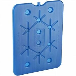 Thermos Freeze Board 400g Ice Pack Large Block Flat Travel Box Camping Picnic