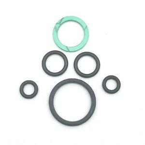 Worcester-24CDI-28CDI-35CDI-Mk2-Heat-Exchanger-Washer-Gasket-O-039-Ring-Pack-CDIWK1