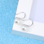 UK-Womens-Round-Pearl-925-Sterling-Silver-Plated-Earrings-Hook-Drop-Dangle-Stud thumbnail 3