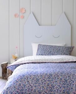 Christy-Junior-Ladybird-doble-cama-conjunto-100-algodon