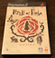 Very-Rare-Rule-of-Rose-SONY-PLAYSTATION-2-PS2-JAPAN-F-S miniatura 1