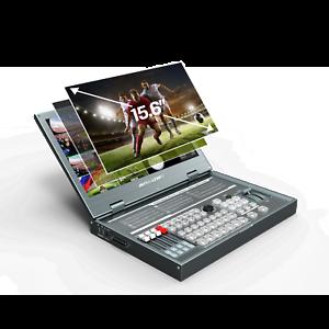 Avmatrix-PVS0615-all-in-1-6CH-15-6-034-LCD-Multiformat-Video-Switcher-video-record