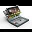Avmatrix-PVS0615-all-in-1-6CH-15-6-034-LCD-Multiformat-Video-Switcher-video-record thumbnail 1