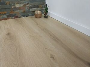 Fußboden Dämmen Kork ~ Click vinylboden agave eiche sand hdf träger kork dämmung für