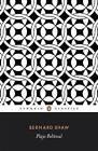 Plays Political: The Apple Cart, on the Rocks, Geneva: The Apple Cart; On the Rocks; Geneva by Dan H. Laurence, George Bernard Shaw (Paperback, 1990)